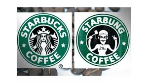 starbucks sign letters. Simple Letters GDN For Starbucks Sign Letters T