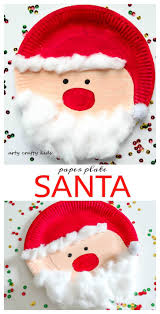 Easy Christmas Crafts 1816 Best Christmas Crafts Images On Pinterest Christmas