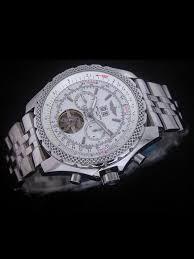 17 best ideas about breitling bentley breitling breitling bentley men replica watch breitling bentley watch