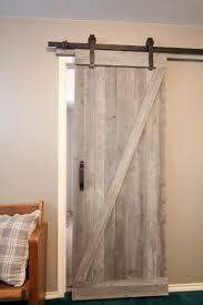 How To how to make a barn door images : Diy Sliding Barn Door