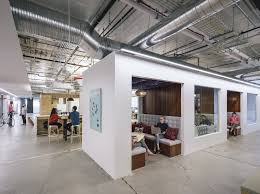 london office space airbnb. Work Caves London Office Space Airbnb D
