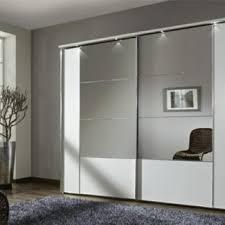 image mirrored sliding closet doors toronto. Stanley Mirrored Sliding Closet. Beautiful Estimable Closet Doors Image Toronto Wardrobe And D