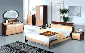 Cook Brothers Bedroom Sets Cook Brothers Bedroom Sets New Cook ...