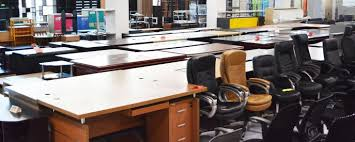 office depot tables. Home Design:Luxury Office Depot Folding Table Awesome Chair Fice Tables L