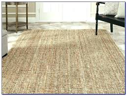 ikea runner rug area rugs interesting jute with rugged simple round