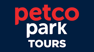 Petco Park San Diego Tickets Schedule Seating Chart Directions