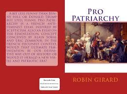 patriarchy essay patriarchy essay examples of argumentative essays introduction pevita essay patriarchy essay