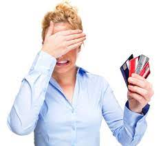 While the actual closure of a bank account won't impact your credit, it's possible for it to indirectly impact your credit score if the account had a negative balance when it was closed. Freeze Yes Freeze Your Credit Cards Use Cash The Star