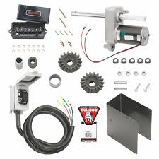 trailer hitch wiring kit solidfonts 7 wire circuit trailer wiring diagram land rover trailer wiring kits and harnesses