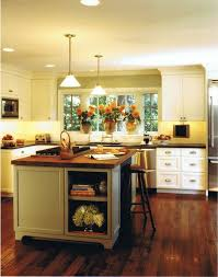 Better Homes And Gardens Kitchens Home Design Ideas - Better kitchens