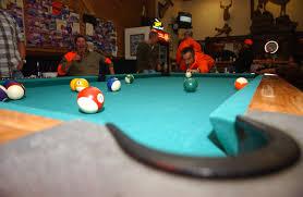 pool table bar. Pool Table Bar - Google Search C