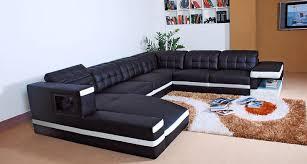 sofa designs.  Designs Corner Sofa Design Throughout Designs