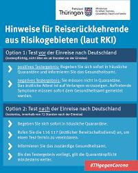 Check spelling or type a new query. Testpflicht Fur Reiseruckkehrer Ernst Nehmen Sozialverband Vdk Hessen Thuringen E V