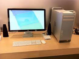 Apple Thunderbolt Display - Wikipedia Apple Thunderbolt Display 27 LED -näyttö Thunderbolt Display : Monitors eBay