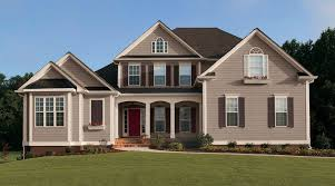 ... Exterior House Paints Exterior Paint Colors And Exterior Colors ...