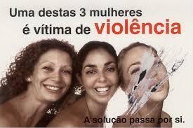 Resultado de imagem para violencia contra a mulher na familia