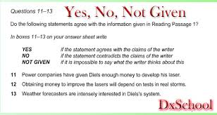 ielts essay topics with answers custom essay papers 7 only high quality doing your mind