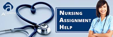 nursing assignment help usa uk  nursing assignment help usa uk academic avenue