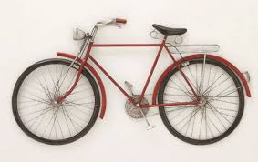 >wonderful ideas metal bicycle wall decor decoration art bike like  peachy ideas metal bicycle wall decor modern house techieblogie info decoration hanging bike sculpture statue cheap