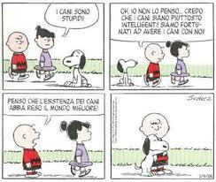 In quel periodo quando una coppia arrivava ai 25 anni di unione, le famiglie e i conoscenti omaggiavano la sposa. Charlie Brown E I Suoi Amici Cultura Svago