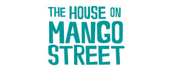 the house on mango street thesis statement order custom essay house on mango street phd thesis on computer education
