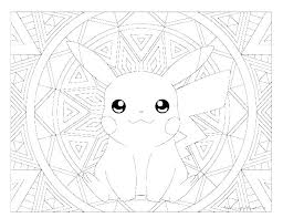 Free Printable Legendary Coloring Pages Legendary Coloring Free