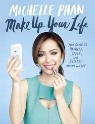 make up your life your guide to beauty style and success