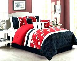 full size of red and black plaid baby bedding crib set nursery charming white blue room