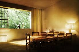 incredible formal dining room ideas zen like interior design decorating cal