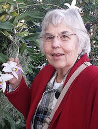 Pearl Ruby Gorvin Hanson   Swift County Monitor News