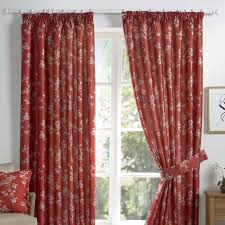 Living Room Drapes And Curtains Living Room Curtain Panels Living Room Beautiful Red Grommet