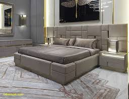 hi end furniture brands. Bedroom Modern Italian Furniture Plus 20 Great Ideas Brands Impressive Hi End D