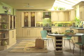 colors green kitchen ideas. Contemporary Kitchen Inspiring Green Paint Colors For Kitchen Design Fresh On Family Room  Ideas Modern Kitchens