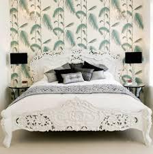 Unusual Bed Frames For Sale Bed Frames Platform Beds For Sale Leather  Platform Beds Unique