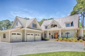 farmhouse plans houseplans com
