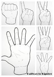 Hipster Drawings Simple Hand Drawing At Getdrawings Com Free For Personal Use