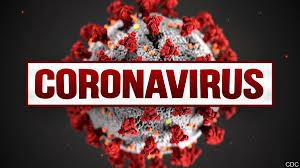 German Chancellor Angela Merkel Says Global Unity Is Best Way to Combat  Coronavirus