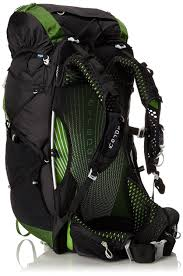 Osprey Exos 48 Size Chart 11 Top Gifts For Hikers And Backpackers