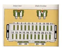 volvo 780 1988 fuse box diagram auto genius volvo 780 1988 fuse box diagram