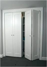 home depot bifold closet doors interior french doors home depot a fresh closet door track closet home depot bifold closet doors