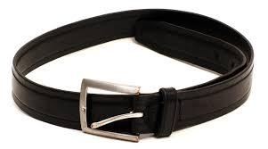 belt clothing