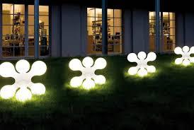 um size of landscape lighting cooper lighting llc low voltage landscape lighting transformer led landscape