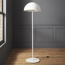 floor lamps. Hanna White Floor Lamp Lamps