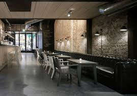 amazing ideas restaurant bar. Bar Interior Design Ideas Inspirations Including Stunning Restaurant Exterior Concept And Modern Decorating Luxury With Brick Wall In Simple Concepts Amazing