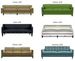 awesome sofa. Unique Sofa Types Of Couches Different Styles Amazing Sofa Awesome Chart  Furniture Interesting Pieces With Regard For Awesome Sofa E