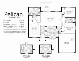 1400 square foot house plans with garage apartment