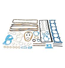 engine gasket set ci classic chevy truck parts 1937 53 engine gasket set 216 ci