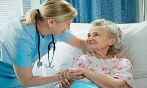 Geriatric Nursing Geriatric Nursing Care Service Health Assessment Services