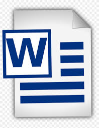 Download Word Doc How To Extract Images From A Word Document Using Openxml Word