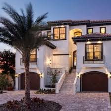 builders in tampa fl. Beautiful Tampa Photo Of Classic Builders  Tampa FL United States On In Tampa Fl